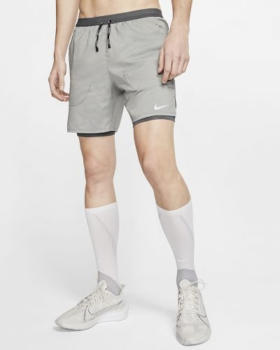 nike mens flex stride shorts review