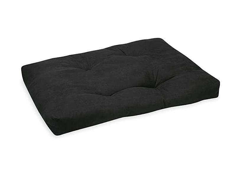 Best Meditation Products — gaiam meditation cushion zabuton pillow