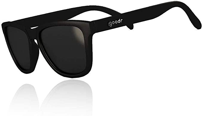Best Sunglasses for Sports