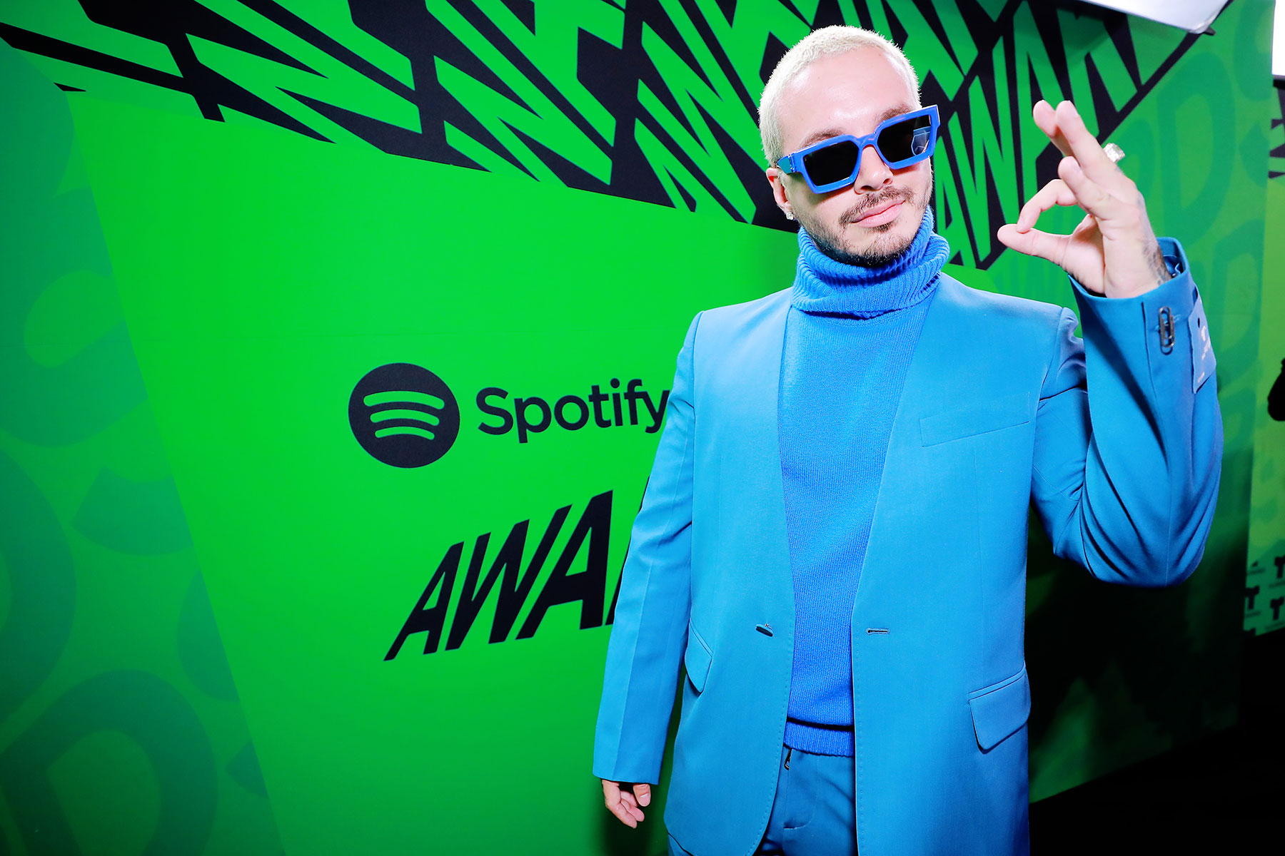Spotify Dreams of Artists Making a Living. It Probably Won't Come True -  Rolling Stone