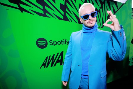 Spotify Dreams Of Artists Making A Living It Probably Won T Come True Rolling Stone