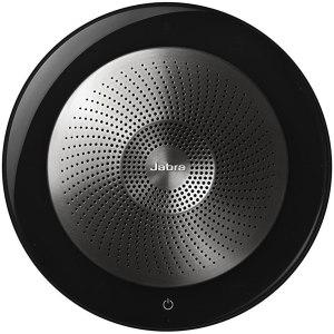 jabra speak uc wireless speaker