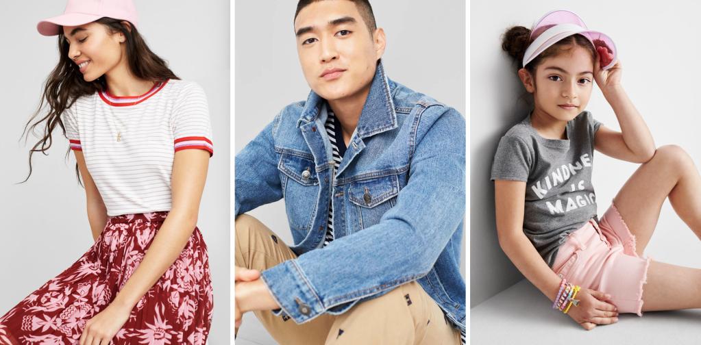 Best Clothing Subscription Services - Stitch Fix