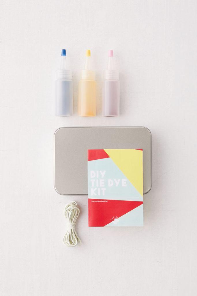 Best Home Tie-Dye Kits