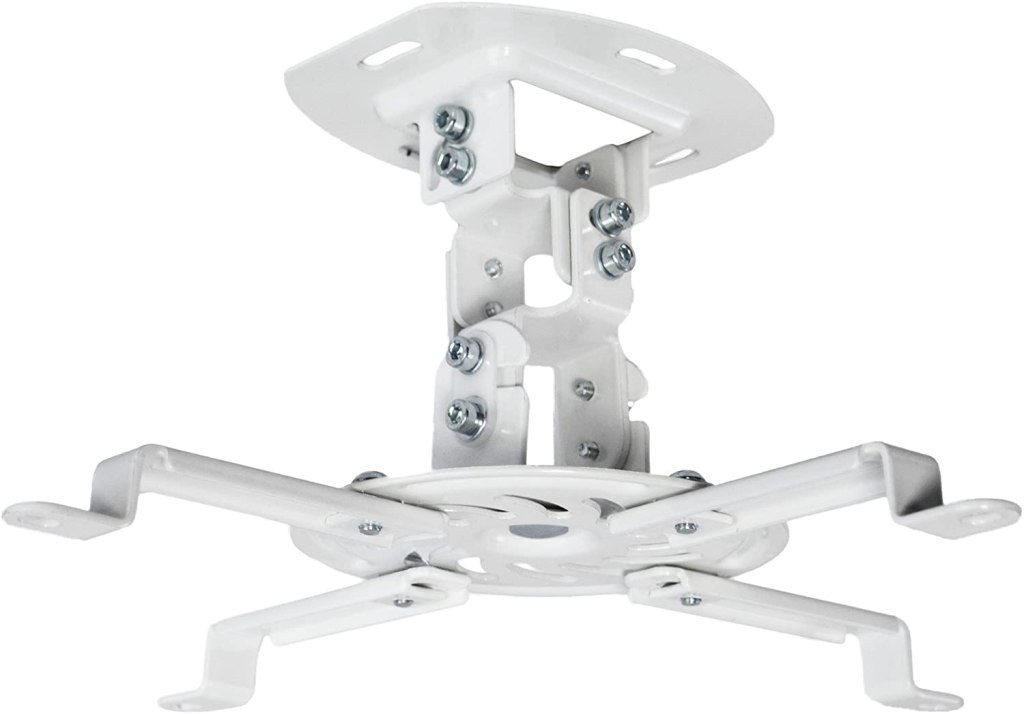 vivo universal adjustable projection mount