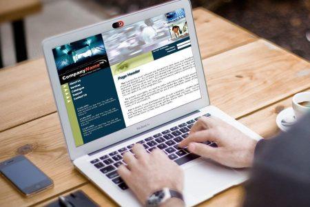 Лучшие вебкам сайты заработать онлайн ивангород