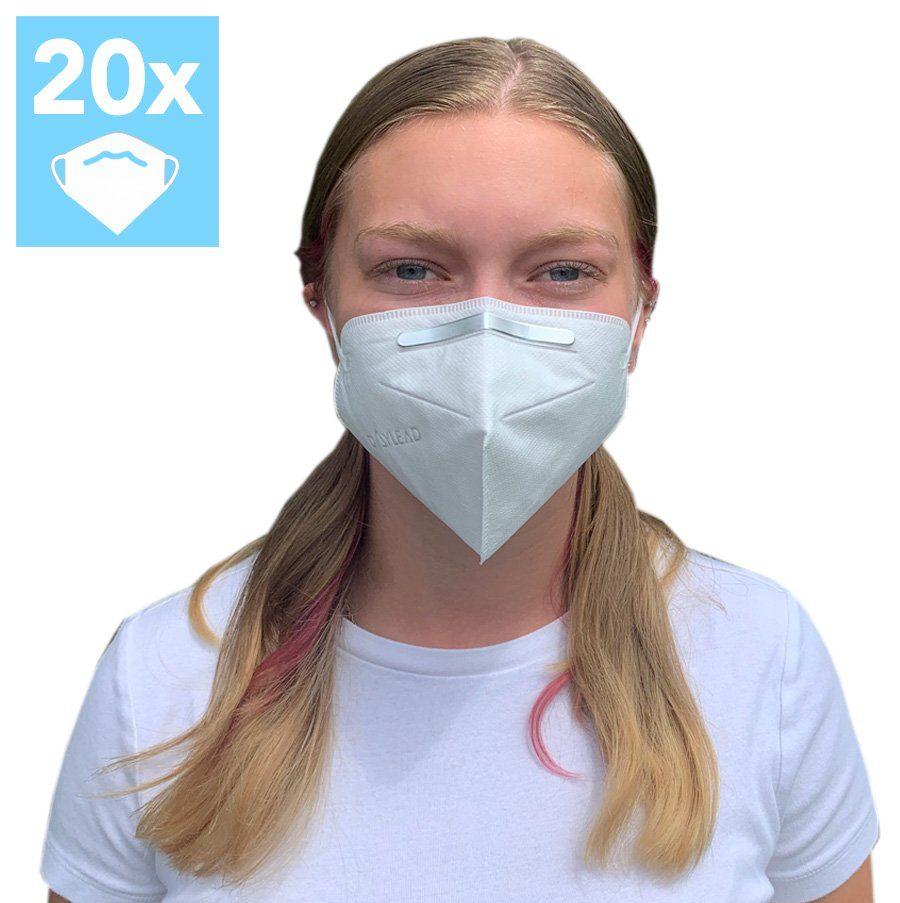 buy cheap kn95 masks online