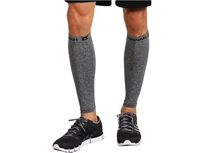 Best Running Accessories - Zensah Compression Leg Sleeves