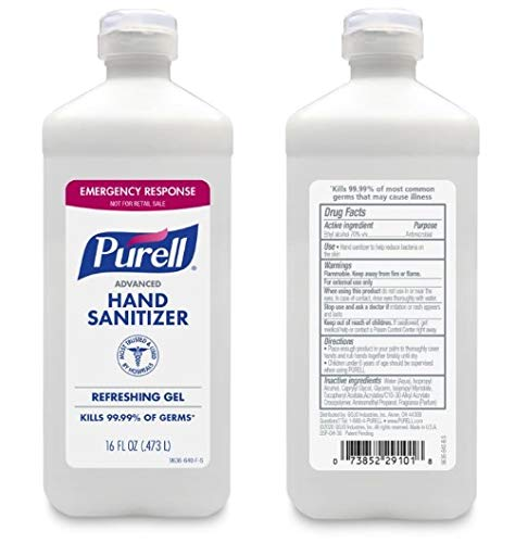 purell hand sanitizer in stock buy