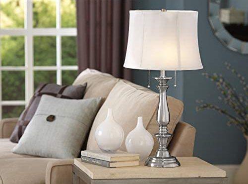 best 60 watt light bulbs