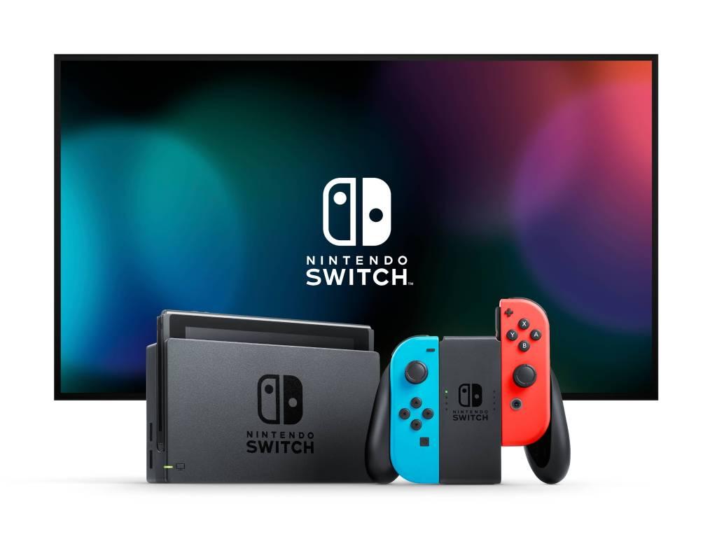 nintendo switch buy online