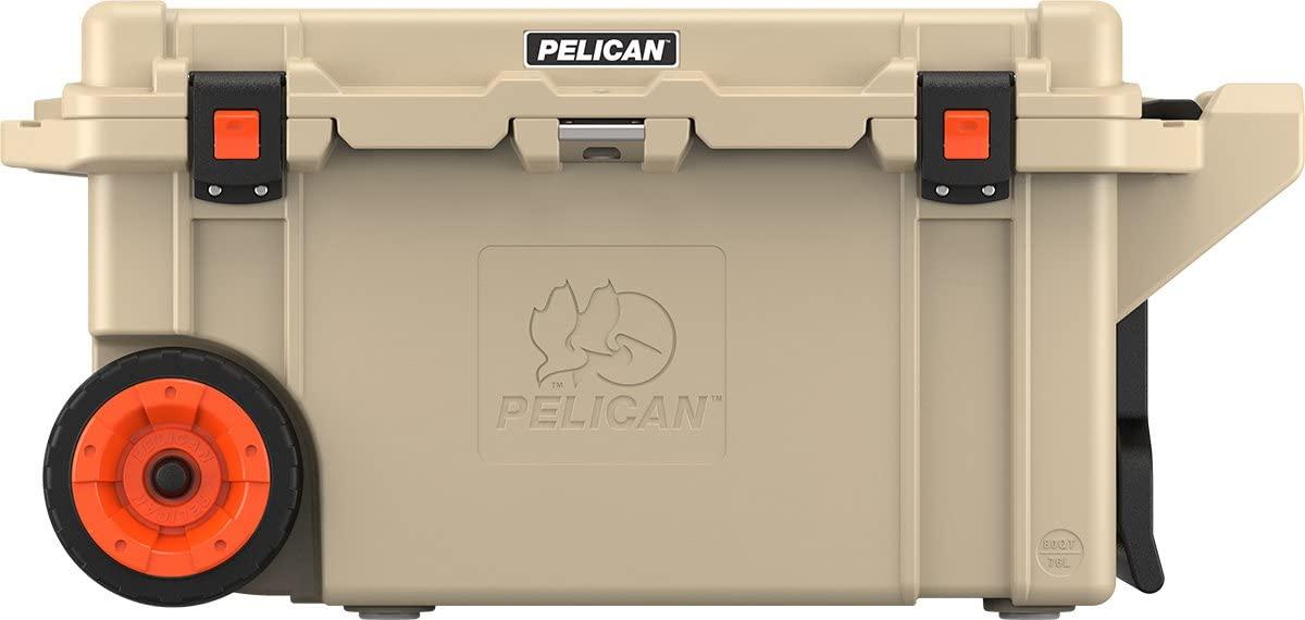 outdoor cooler pelican