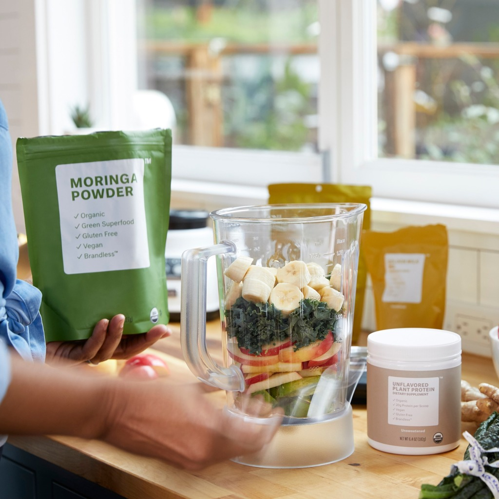 brandless review