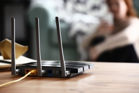 Best Cable Modem And Wifi Router Combo How It Works Top Rated Picks Rolling Stone