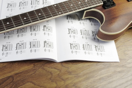 The Best Songbooks For Guitar Pop Songs Learn To Play Guitar Online Rolling Stone