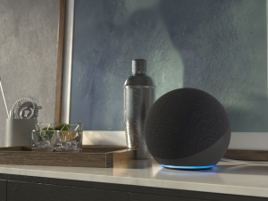 Revealed: Amazon's New Devices are Faster, Smarter and a Must-Have for Your Home