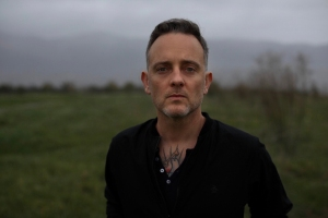 Dave Hause Covers Patty Griffin's 'Long Ride Home' With Brian Fallon for New EP