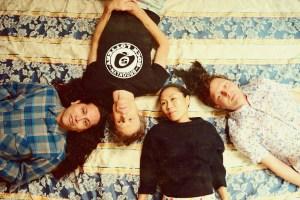 Deerhoof Drop Surprise New Covers Album, 'Love-Lore'