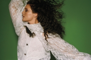 Jessie Ware on Dance Music in the Age of Quarantine