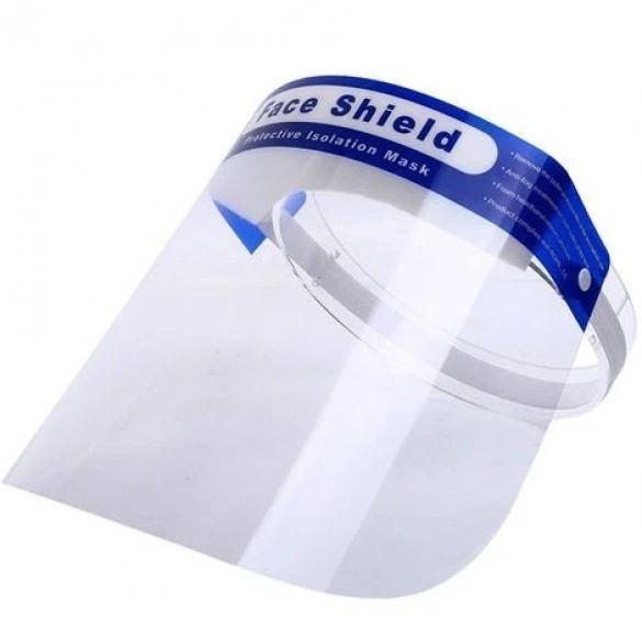 best face shields buy online