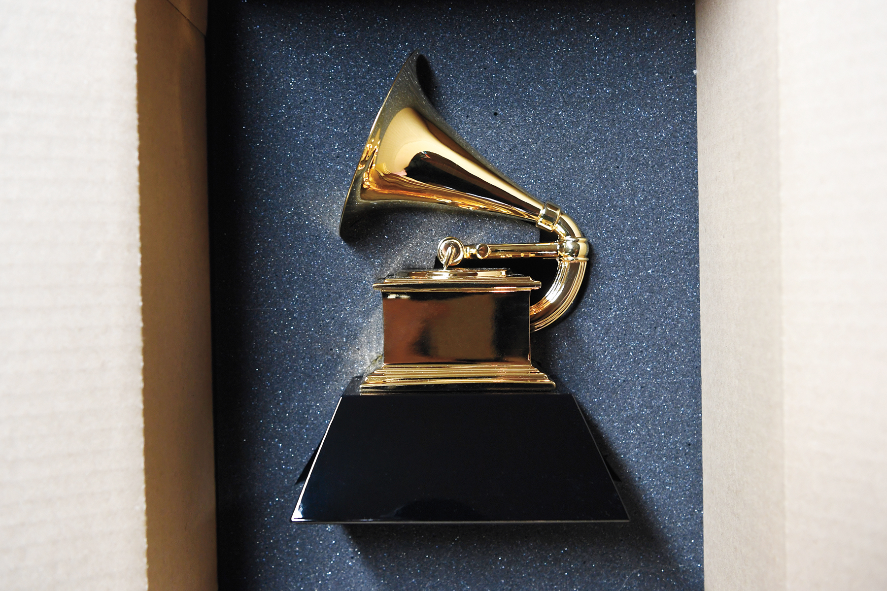 Welcome To Grammy Season The 2021 Awards Begin Now Rolling Stone