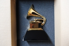 Welcome to Grammy Season