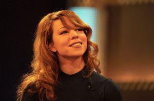 Mariah Carey Reveals Secret Alternative Album Recorded During 'Daydream' Sessions