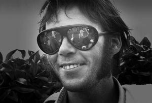 Neil Young Announces Track List for 'Archives Volume 2: 1972-1976' 10-Disc Box Set