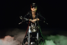 Rob Halford's Memoir 'Confess': 20 Wild Things We Learned