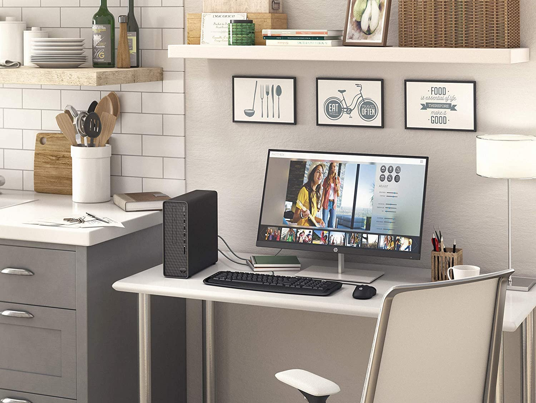 The Best Desktop Computers 2020 Dell Hp Apple Alianware Intel Rolling Stone