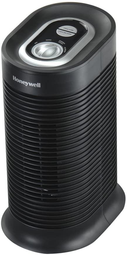 Honeywell DH-HPA060
