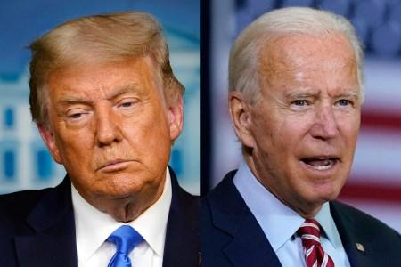 EUA: Primer debate apunta mejores posibilidades para Trump