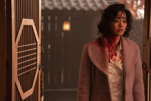 'Lovecraft Country' Recap: Heads I Win, Tails You Die