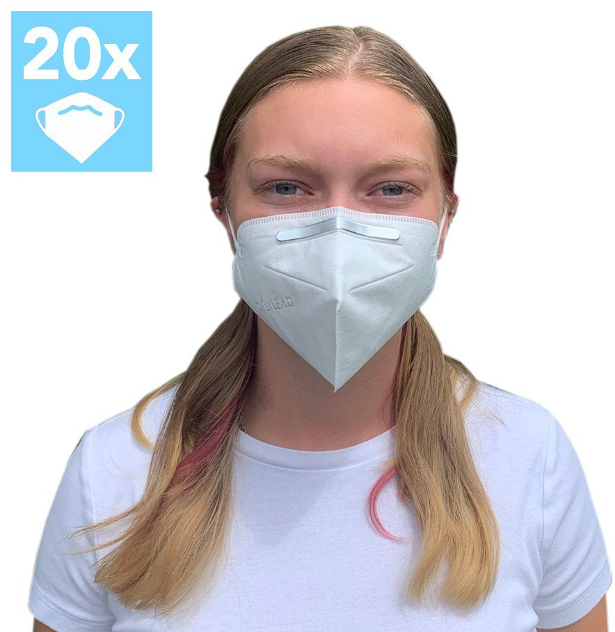 best kn95 masks shop online