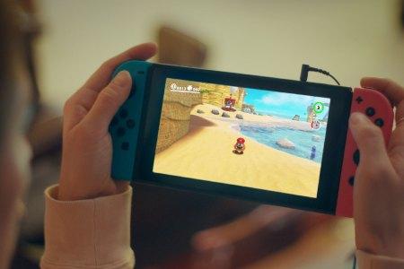 Best Nintendo Switch Deals September 2020 Nintendo Switch In Stock Rolling Stone