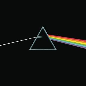 500 albums dark side of the moon pink floyd