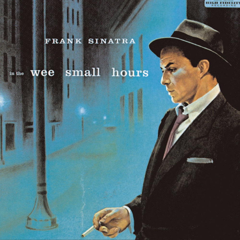 R1344-282-Frank-Sinatra-In-the-Wee-Small-Hours.jpg
