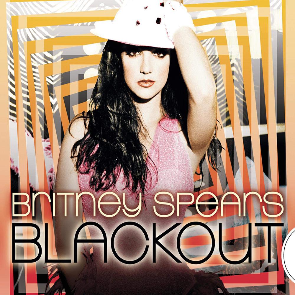 R1344-441-Britney-Spears-Blackout.jpg?w=1000