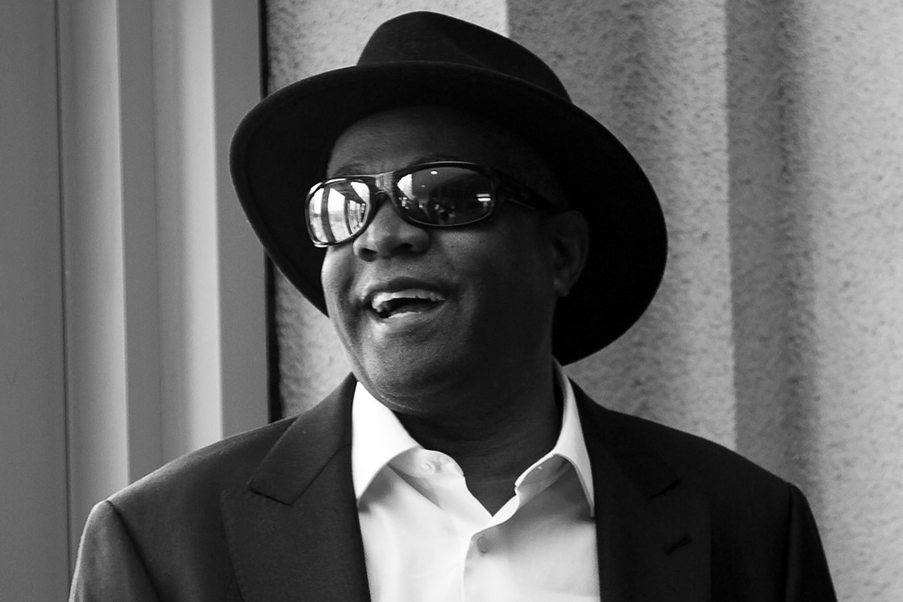 Kool and the Gang Co-Founder Ronald Bell Dead at 68 – Rolling Stone