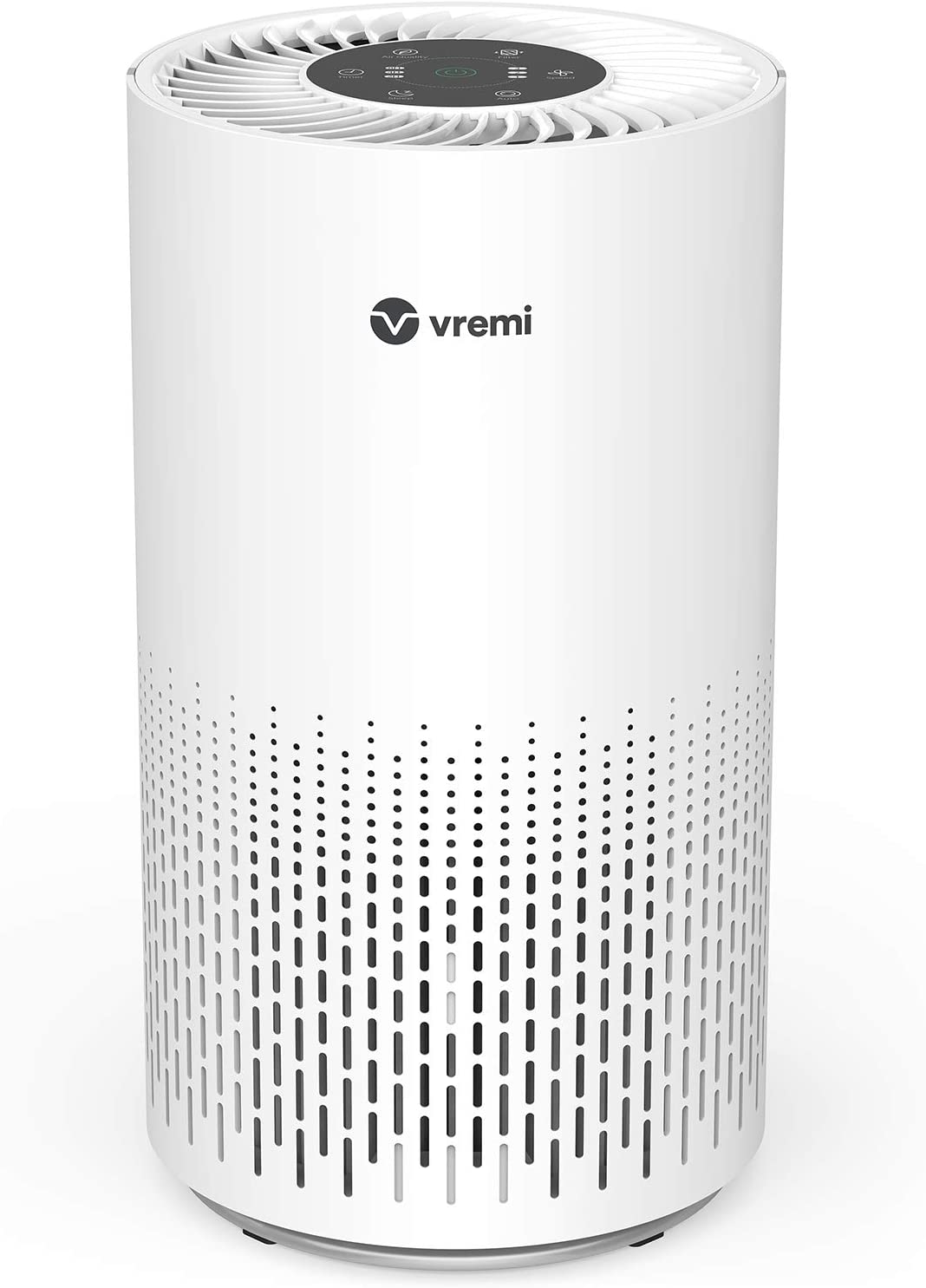 Vremi True HEPA Air Purifier