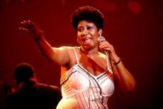 Career-Spanning Aretha Franklin Box Set to Feature Hits, Unreleased Recordings