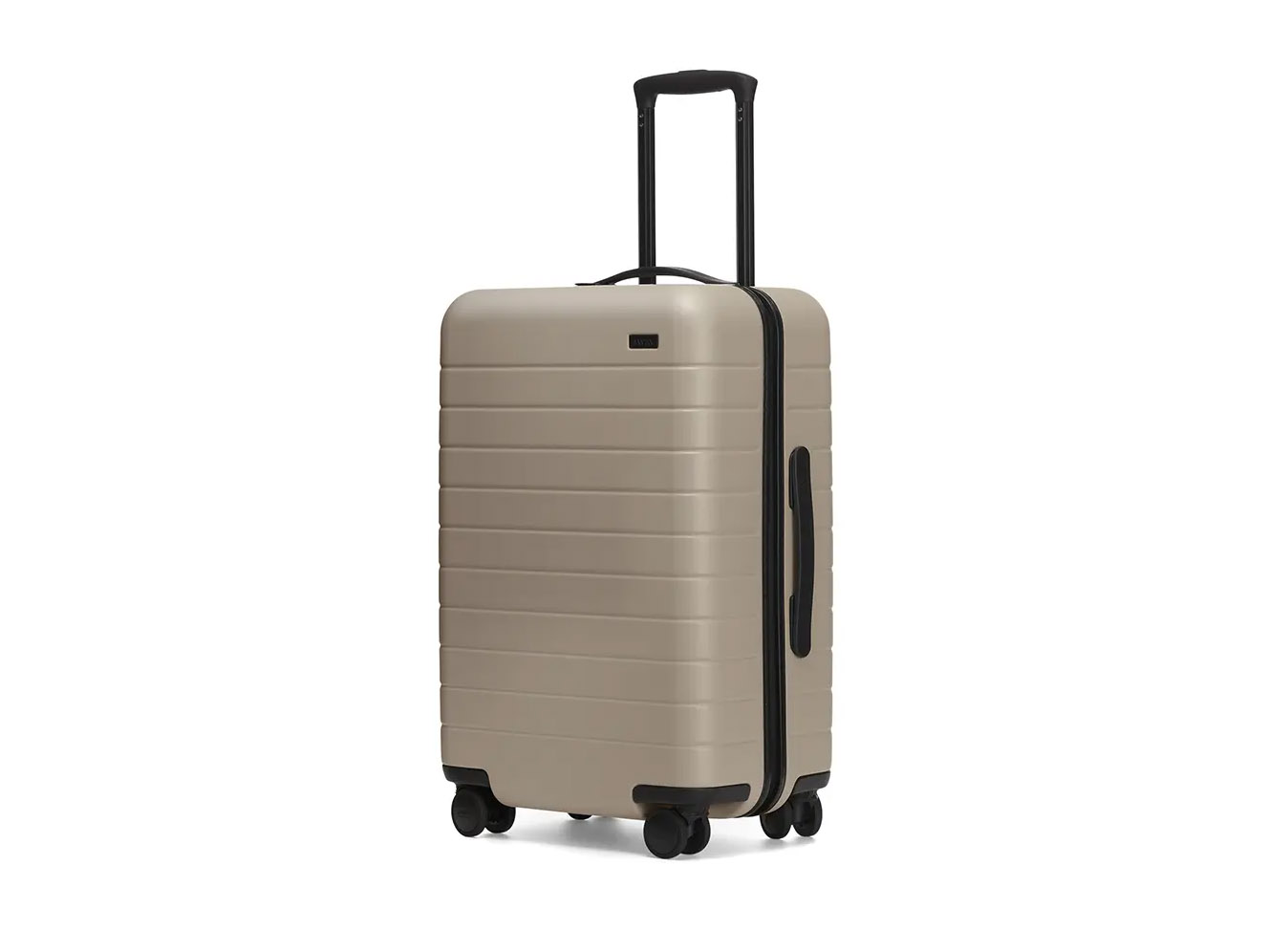 Best Covid-19 Travel Accessories - Away Bigger Carry-On