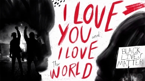HBO Shares Trailer for Adaptation of Ta-Nehisi Coates' 'Between the World and Me'