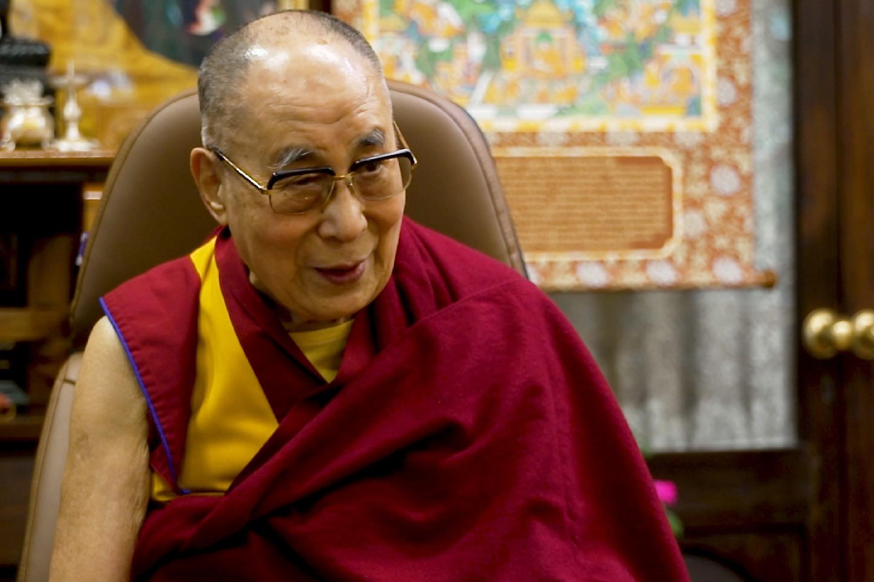 Dalai Lama On Coronavirus Pandemic Releasing Debut Album Rolling Stone