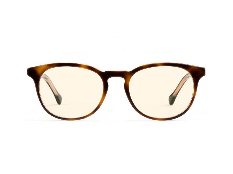 Best Blue Light Glasses - Felix Gray