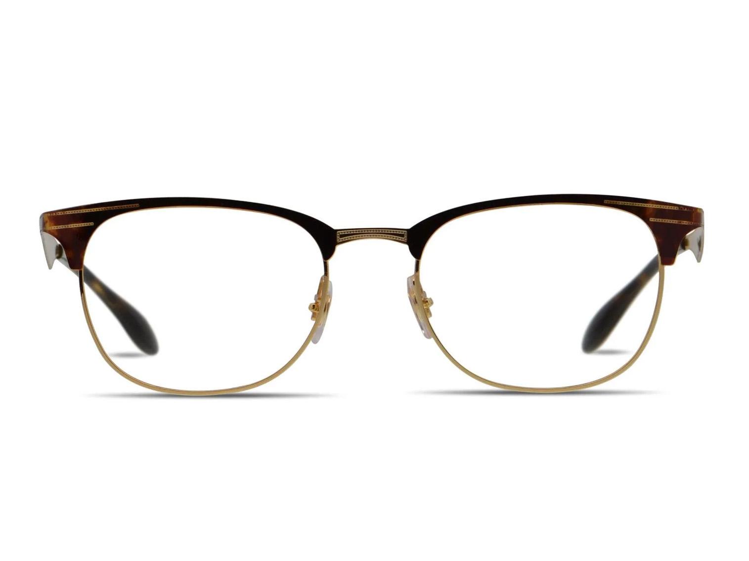 Best Blue Light Glasses - GlassesUSA Ray-Ban 6346