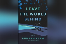 RS Recommends: The All-Too Real Horror in Rumaan Alam's 'Leave the World Behind'