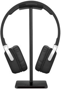 new bee earphone supporting headphones