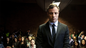 How to Watch the Oscar Pistorius '30 for 30′ Documentary on ESPN+