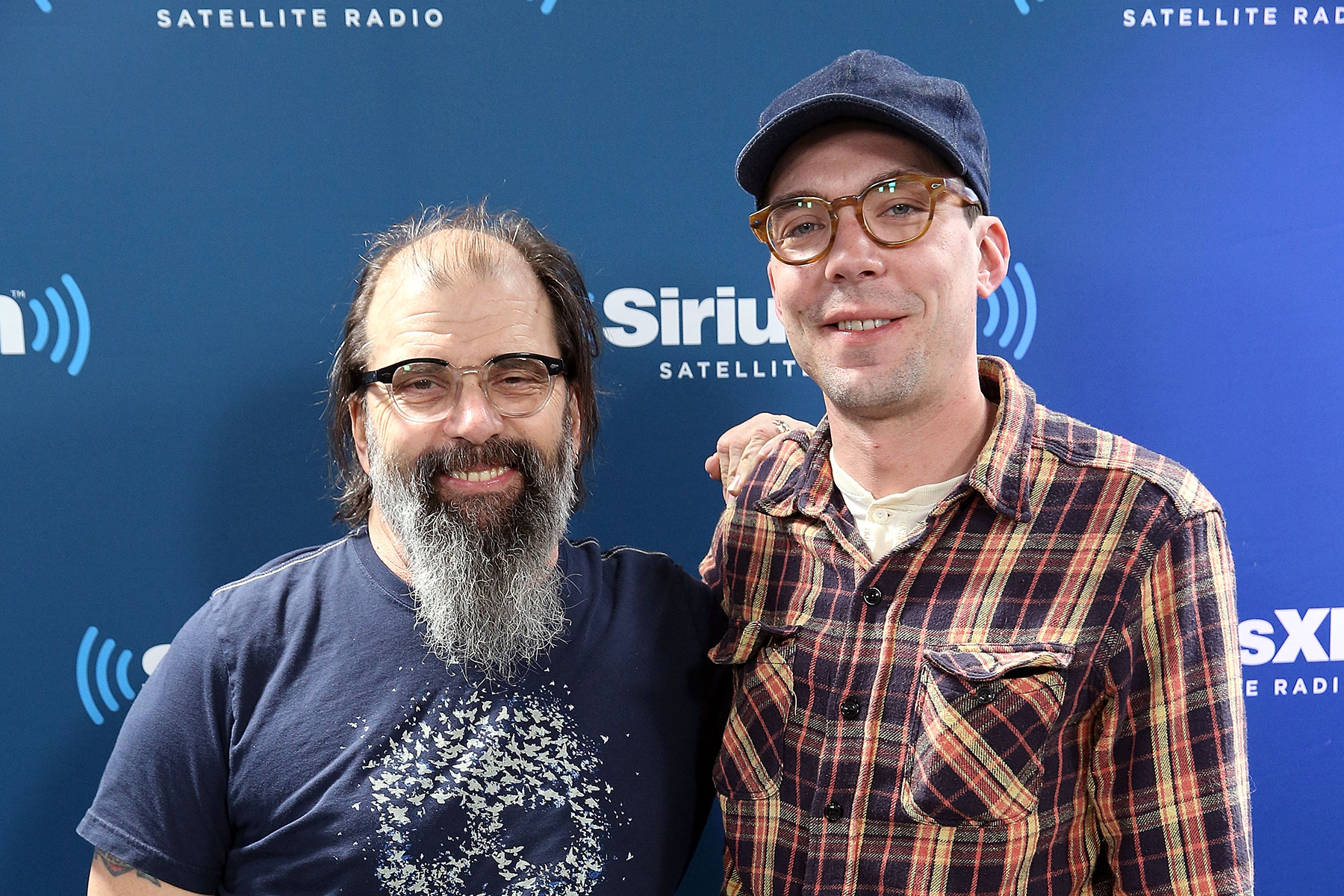 Justin Townes Earle: Father Steve Earle to Record Album of Son's Songs - Rolling Stone